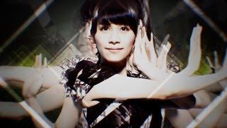 いじわるなハロー、PV風にて作ってみました。720P再生推奨です。 ♪ BGM Music : Perfume いじわるなハロー CD album : Cling Cling Perfume Official Site ...