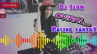 Download Dj slow..KO SUDAH NYAMAN DENG DIA LALU KO SA TINGGALKAN..#DJ_Hits