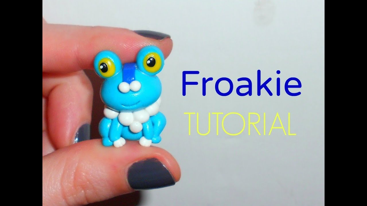 how to get protean froakie