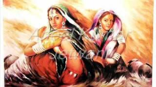 Zamana Kuch Bhe Kahe Attaullah Niyaze