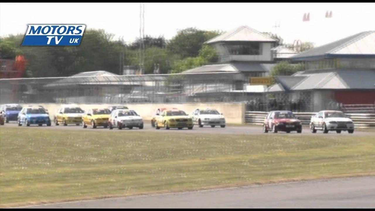 Prebble 39 s win motors tv live race day 2011 part 1 for How to watch motors tv online