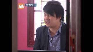 yan vpop20thanh bui - so beautiful  full hd