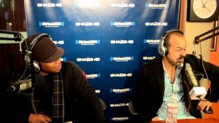 jeffrey wright speaks on his honest thoughts on quentin tarantinos django unchained