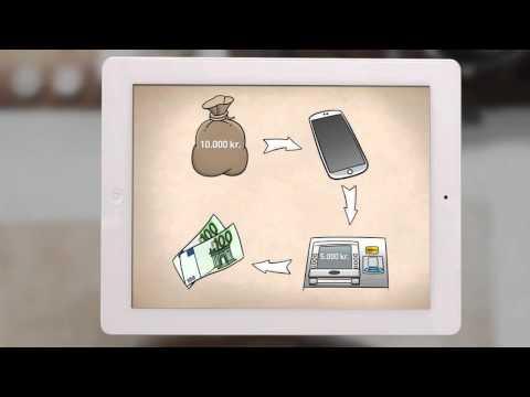 Ferratum Kredit - forklaret på under 2 minutter