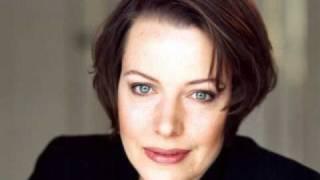Nina Stemme - Beim Schlafengehen (Strauss - Four Last Songs)