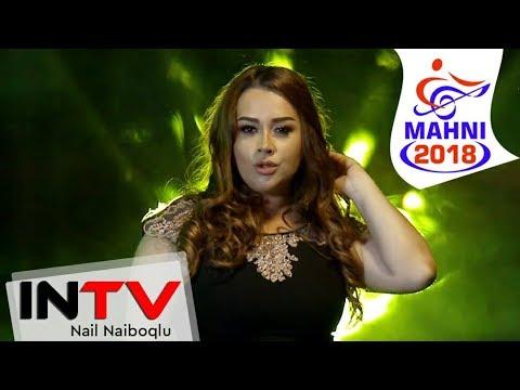 Türkçe Mp3 indir  Türkçe Müzik Dinle  Türkçe Albümler