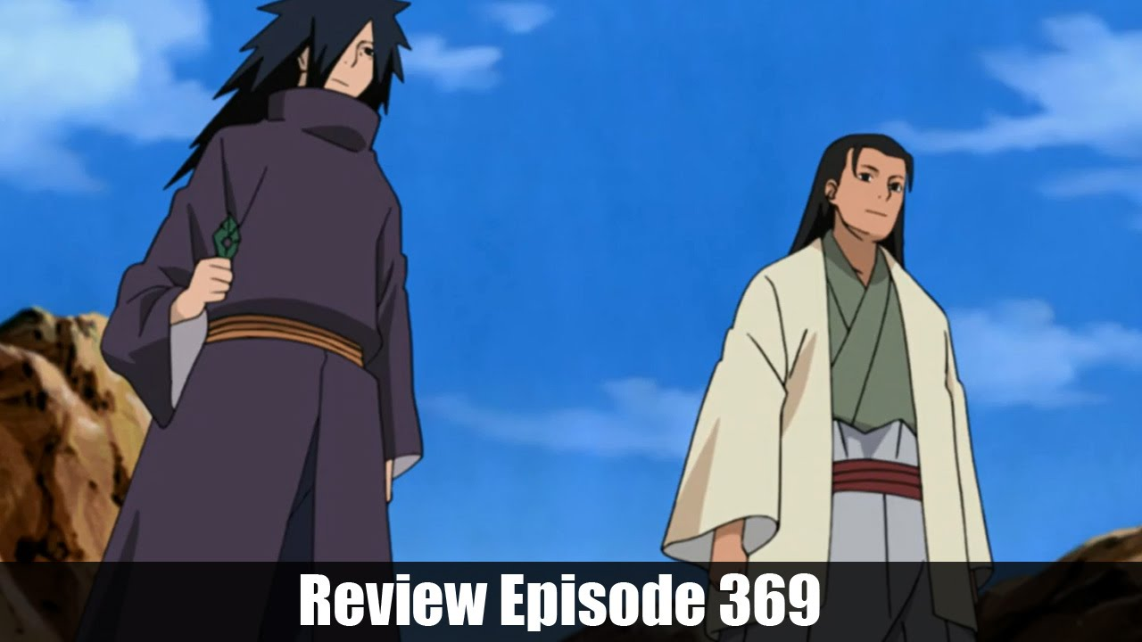 Naruto shippuden episode 175 summary / Thor 2 trailer reviews