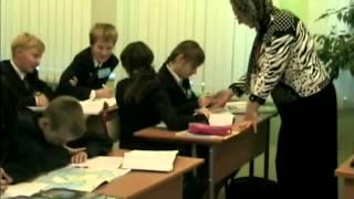 Урок географии, 7 класс, Мадаева_М.А., 2009