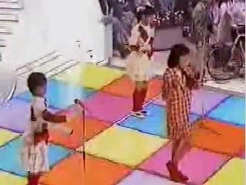 ポキチ・ペキチ・パキチ水谷麻里さん