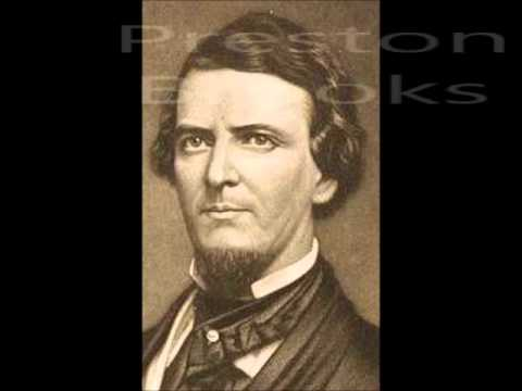 Attack on Senator Charles Sumner Movie