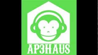 AP3HAUS - Obsession (Electronic) ((free hq download link))
