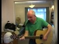 Let S Have A Drink Tonight Original Song By Bob Hood mp3