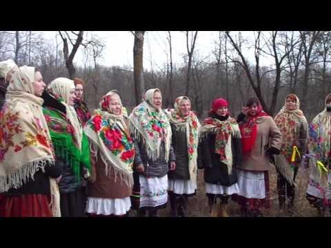 Benvenuti in Bielorussia Chiamiamo la Primavera!