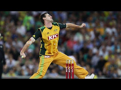 tait-smashes-through-100mph-barrier-against-pakistan