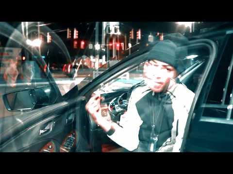 Teejayx6 - Summertime (Official Video) Prod By Damjonboi