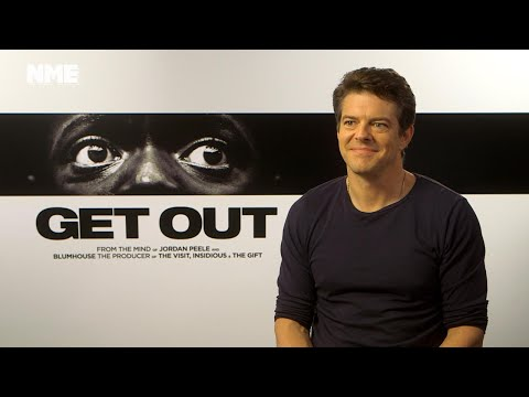 Get Out producer Jason Blum on Samuel L Jackson criticism: