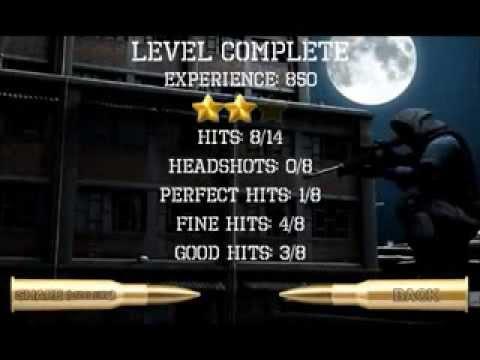 Shooting Club 2 Gold