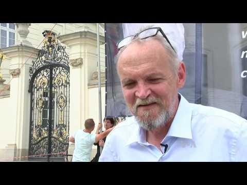 Poland's Clash of Cultures Escalates