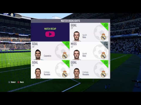 Division 1 Hijinks S10E04 Real Madrid VS Bayern tomorrow pt2 COME CHAT