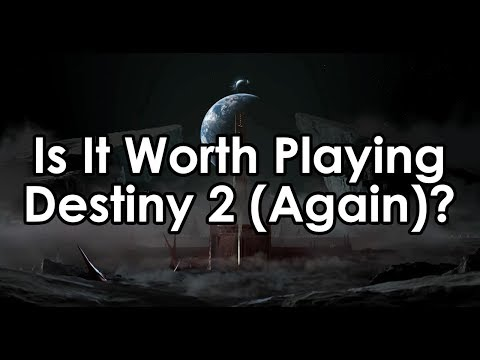destiny how to stop matchmaking