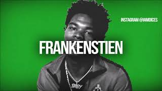 """""""Frankenstein"""" Drake/Meek Mill/Lil Baby type beat Prod. by Dices"""