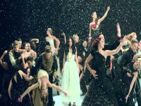 Katy Perry   Unconditionally  Club Mix