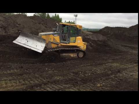 Alaska Humus Depot Part 4