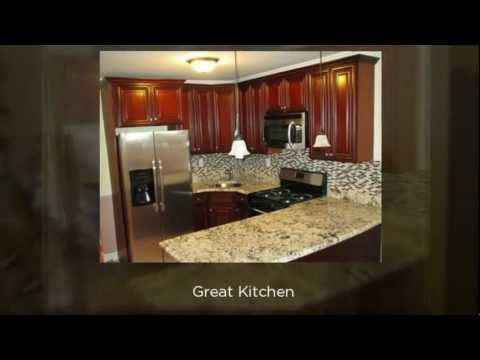 Canarsie Brooklyn Homes For Sale - Homes For Sale Canarsie Brooklyn