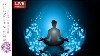 ✤ The DEEPEST Healing ✤ 432 Hz Let Go Of All Negativity ✤ Raise Positive Vibrations ✤