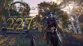 HEEEY.... DU   Let's Play The Elder Scrolls Online #227 [German/Deutsch]Gameplay