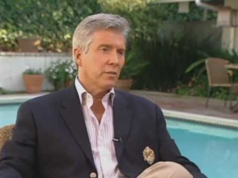 Michael Buffer Interview - How it all started