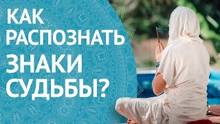 видео: Вы будете в Шоке! 5 способов, как ПАПА-БОГ наказывает людей | Как распознать знаки судьбы?