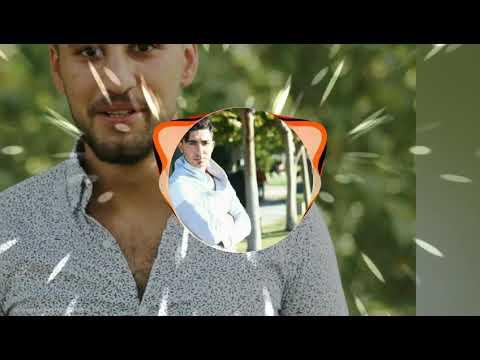 Kerkez Feat Muhittin Kopmalik TRACK (2018) #gaziantep