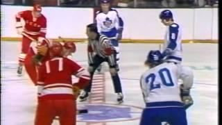 1972 Toronto Marlboros - USSR-2 ( сборная Москвы)  (1)