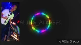 Gambar cover Kekasih bayangan #cakrakhan #breakbeat #breakbeatindo #dugem #remix