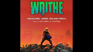 WRITHE OST - Factory