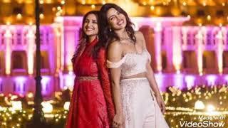 Bollywood prettiest sisters ever    chanda meri chanda tujha kaise mai yeh smjhau   WhatsApp status