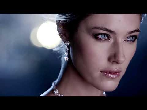 Inner Heart - I Will Never Forget You (Original Mix)Alveda Music