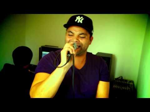 Showtek ft. We Are Loud & Sonny Wilson-Booyah (Sonny's Acoustic Chill Version)