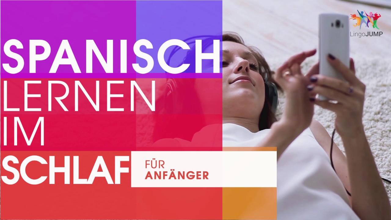spanisch lernen im schlaf f r anf nger deutsch spanisch die wichtigsten redewendungen. Black Bedroom Furniture Sets. Home Design Ideas