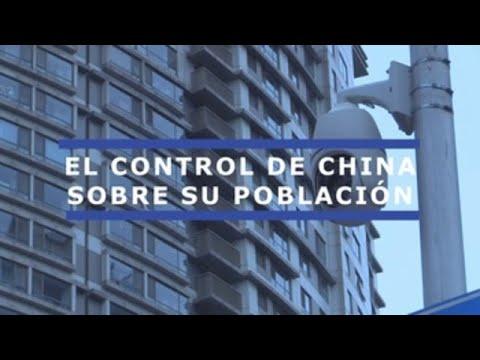 autoritarismo-digital:-así-controla-china-a-su-población-(c)