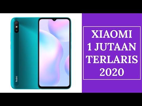 Oke Teman-teman pada kesempatan kali ini kita akan membahas 5 HP Xiaomi Murah Terbaik Keluaran 2020..