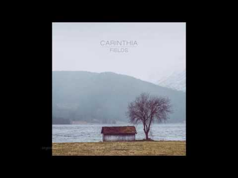Carinthia - From Home to Home