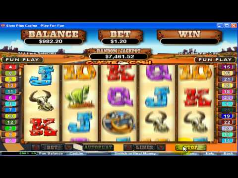 Xtreme slots free casino WMV