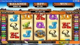 Download Slots Plus Casino For Free