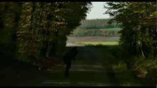 28 Paradise - Peter von Poehl - OST ( Bande Originale du film)  Main dans la Main.