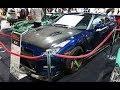 Hollywood stars and cars LAMBORGINI!!!!!