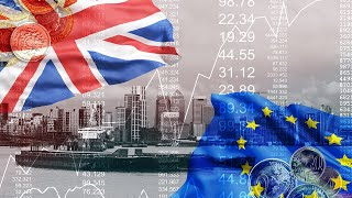 Brexit's economic impact: early evidence and future prospects
