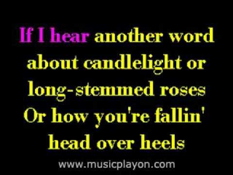 LeAnn RimesBig Deal MusicPlayOn com