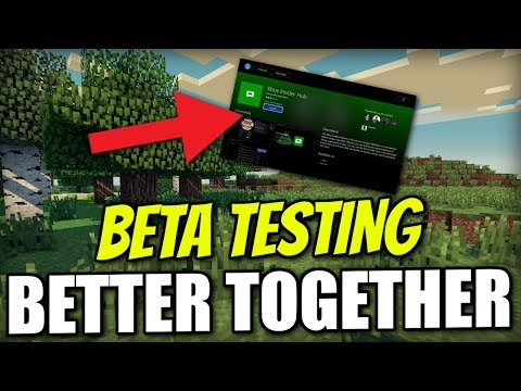 Xbox One Minecraft Crafting Better Together